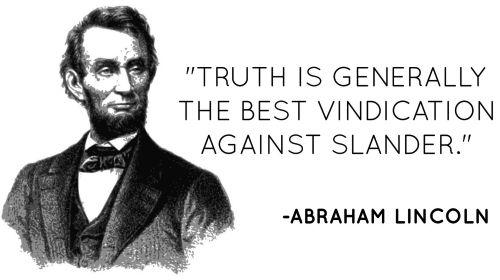 SBI! scam truth vindicates